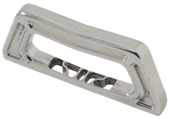 "5"" DG Billet Grab Handle"
