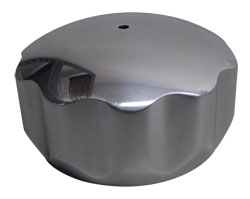 Power Steering Res. Cap