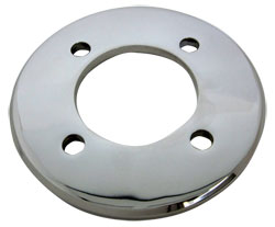 Spacer for Mayfair Hydraulic Steering Helm