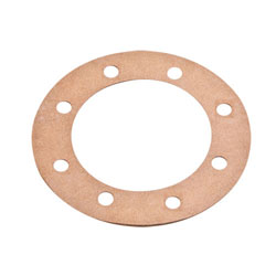 1/32 Thick Bearing Cap Gasket (Dominator & AT Double Drilled)