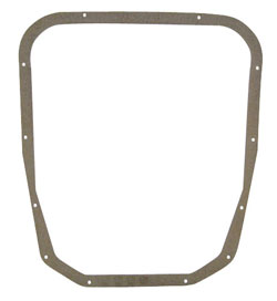 1/8 Cork Transom Gasket (AT)