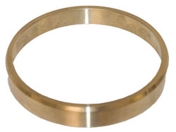 Wear Ring, Size -0.015 (AT, BK, DL)
