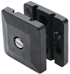 Parallel Connector Pr/Cd