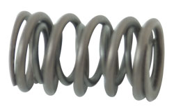 Comp Cams Valve Springs