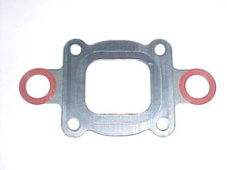 GASKET, DRY JOINT FULL FLOW 27-864547A02