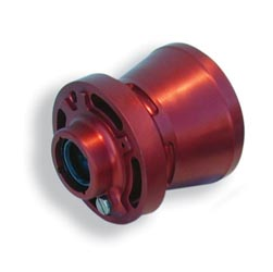 "Bearing Carrier (1-1/4"" Prop Shaft)"