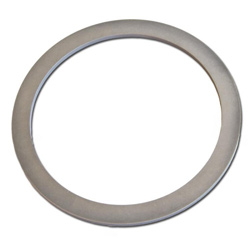 Bearing Carrier Thrust Washer