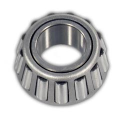 "Bearing Cone (1 1/4"" Prop Shaft)"