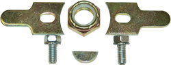 Morse Steering Parts