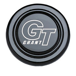 Grant Steering Wheel Center Caps