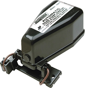 Seachoice 12V Automatic Float Switch