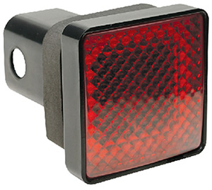 Seachoice Brake Light Hitch Cover