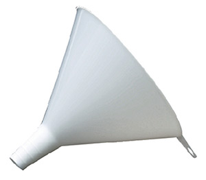 Seachoice Short Rigid Funnel
