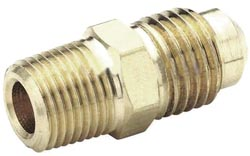 ADAPTOR Mercruiser 22-807272