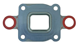 Dry Joint Gasket Mercruiser 27-864547A02