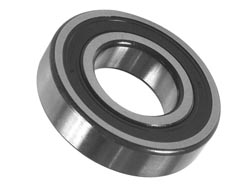 BEARING-BALL Mercruiser 30-32537T