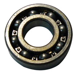 BALL BEARING Mercruiser 30-33076