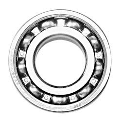 BEARING-BALL Mercruiser 30-63326T