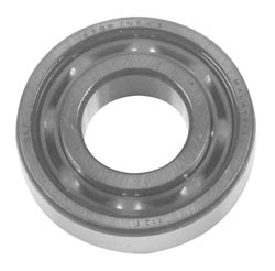 BEARING-BALL Mercruiser 30-67923T