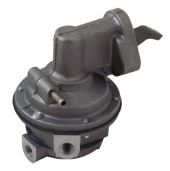 PUMP ASSY-FUEL Mercruiser 861677T