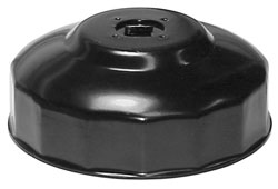 Mercruiser Oil Filter Wrench 91-889277K01