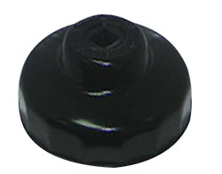 Mercruiser Oil Filter Wrench 91-889277Q03