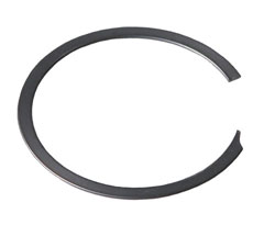 Replacement Retainer Ring