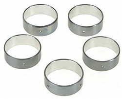 Small Block Chevy Cam Bearings