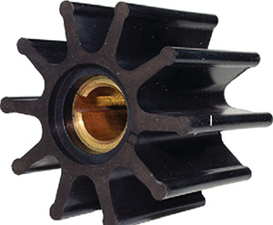 IMPELLER PLANOGRAM (JABSCO)
