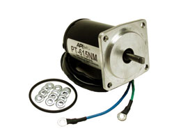 Power Tilt & Trim Motor, 12V, 2-Wire