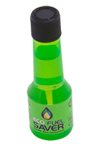Eco-Fuel Saver - 60 ml