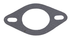 SBC / BBC Thermostat Housing / Water Outlet Gasket