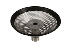 Basket for Swirl-A-Way Sea Strainers