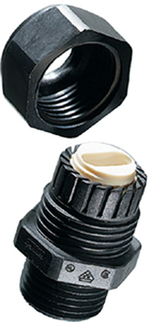 Liquid Tight Wire Seal 3/4""