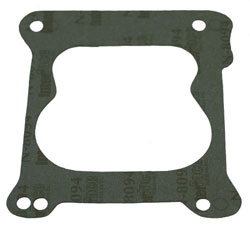 Spread Bore Rochester and Holley 4175 Base Gasket