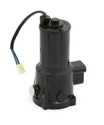 Power Trim Motor & Reservoir OMC 982957