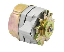 Alternator Mercruiser 69729