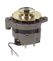 Alternator Mercruiser 805884T