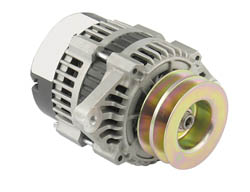 Alternator Marine Power 471022
