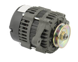 Alternator Mercruiser 862030T