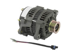 Alternator Mercruiser 863077T