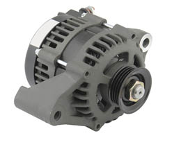 Alternator Mercruiser 8811248T02
