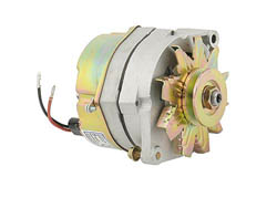 Alternator Mercruiser 78477