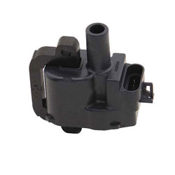 Ignition Coil Mercury 392-881732