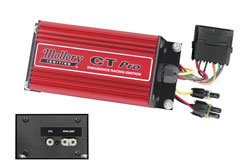 CT Pro Ignition System