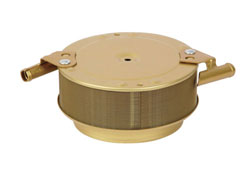 Flame Arrestor Mercruiser 85785A2