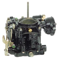 Re-manufactured Carburetor Mercruiser 1347-818619