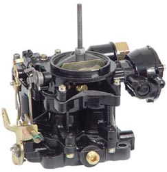 Re-manufactured Carburetor Mercruiser 1347-818260