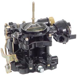 Re-manufactured Carburetor Mercruiser 1348-818621