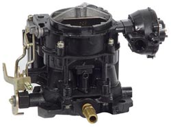 Re-manufactured Carburetor Mercruiser 1347-818622